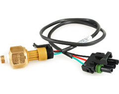 Edge Products Accessory System Pressure Sensor