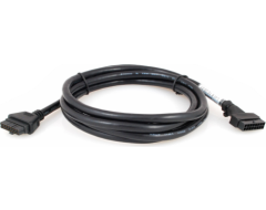 Edge Products Accessory System Starter Kit Cable