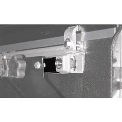 Access Cover Tonneau Bed Extender Adapter Kits