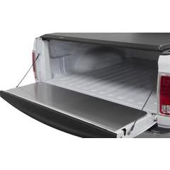 Access Cover Tailgate Protectors