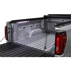 Access Cover SMART PACK Truck Accessory Kit