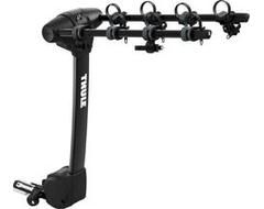 Thule Apex XT Hitch Hanging Bike Carrier