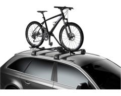 Thule ProRide XT Upright Bike Carrier
