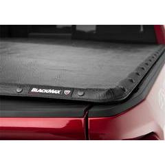 Extang BlackMax Snap-On Tonneau Cover