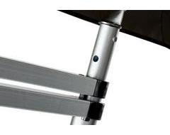 Yakima SkyRise HD Tents