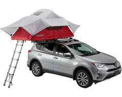 Yakima SkyRise Rooftop Tents