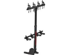 Yakima HangOver Vertical Hanging Mountain Bike Racks