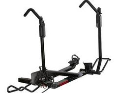 Yakima HoldUp EVO Hitch Mount Bike Racks