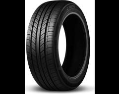 Zeta ZTR10 Runflat Tires