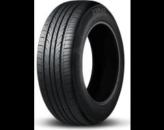 Zeta ZTR20 Runflat Tires