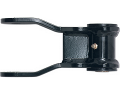 Rubicon Express Shackle