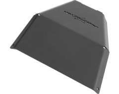 Rubicon Express Transmission Skid Plate