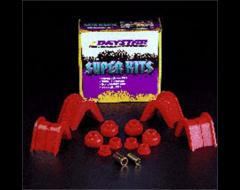 Daystar C Bushings Kit