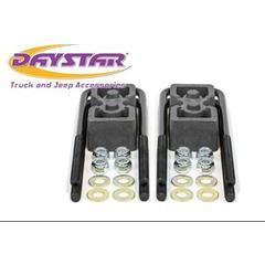 Daystar Comfort Ride Suspension Leveling Kit