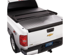 Extang Trifecta Signature Tonneau Cover