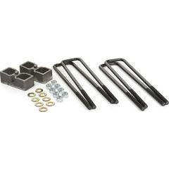 Daystar Suspension System Spacer Kit