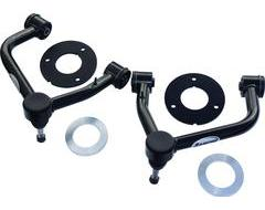 Rancho Performance Upper Control Arm Upgrade Kit