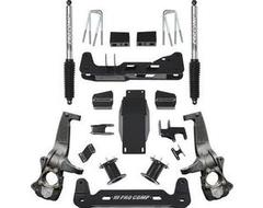 Pro Comp Suspension Lift Kit