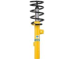 Bilstein B12 Series Pro-Kit Lowering Kit