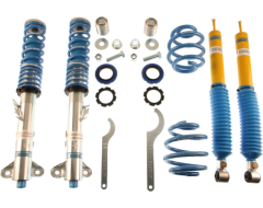 Bilstein B16 Series PSS9 Lowering Kit