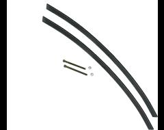 Superlift Add-A-Leaf