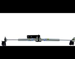 Superlift Steering Stabilizer