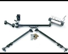 Superlift Superunner Steering Conversion