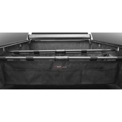 TruXedo Truck Luggage Expedition Cargo Bag