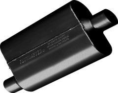 Flowmaster 40 Series Muffler