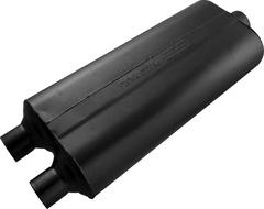 Flowmaster 70 Series Big Block II Muffler