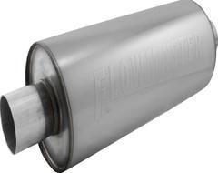 Flowmaster dBX Series Muffler