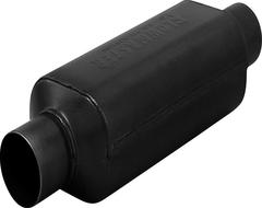 Flowmaster Super HP-2 Series Muffler