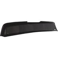 Westin Rear Window Deflector