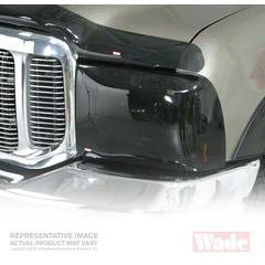 Westin Headlight Covers