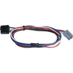 Westin Trailer Wiring Harness