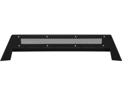 Go Rhino BR5.5 Light Bar Mount