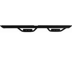 Go Rhino Dominator D2 Series Drop Step Nerf Bars w/ Mounting Brackets
