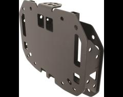 Go Rhino Rockline Spare Tire Relocation Kit Tip