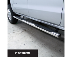 Go Rhino Sport Bar 3.0 Truck Bed Bar