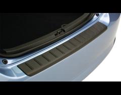 AVS OE Style Bumper Protector