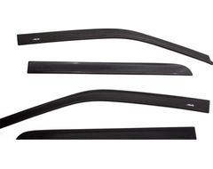 AVS Ventvisor Low Profile Tape On Vent Visors