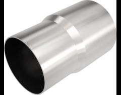 MagnaFlow Adapter Pipe
