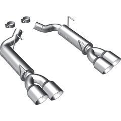 MagnaFlow Competition Series Exhaust System