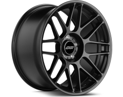 Apex ARC-8 Wheels - Satin Black