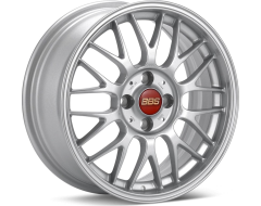 BBS RGF Series Wheels - S