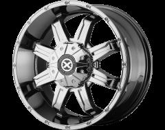 ATX Series AX192 BLADE Series Wheels - Pvd