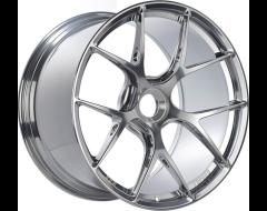 BBS FI Series Wheels - Cpo