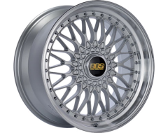 BBS RS Series Wheels - Hspk