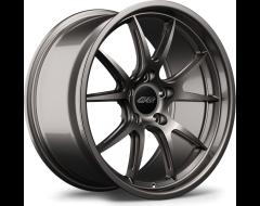 Apex FL-5 Wheels - Anthracite