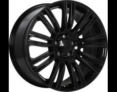 ART Wheels Replica 152 - Gloss Black